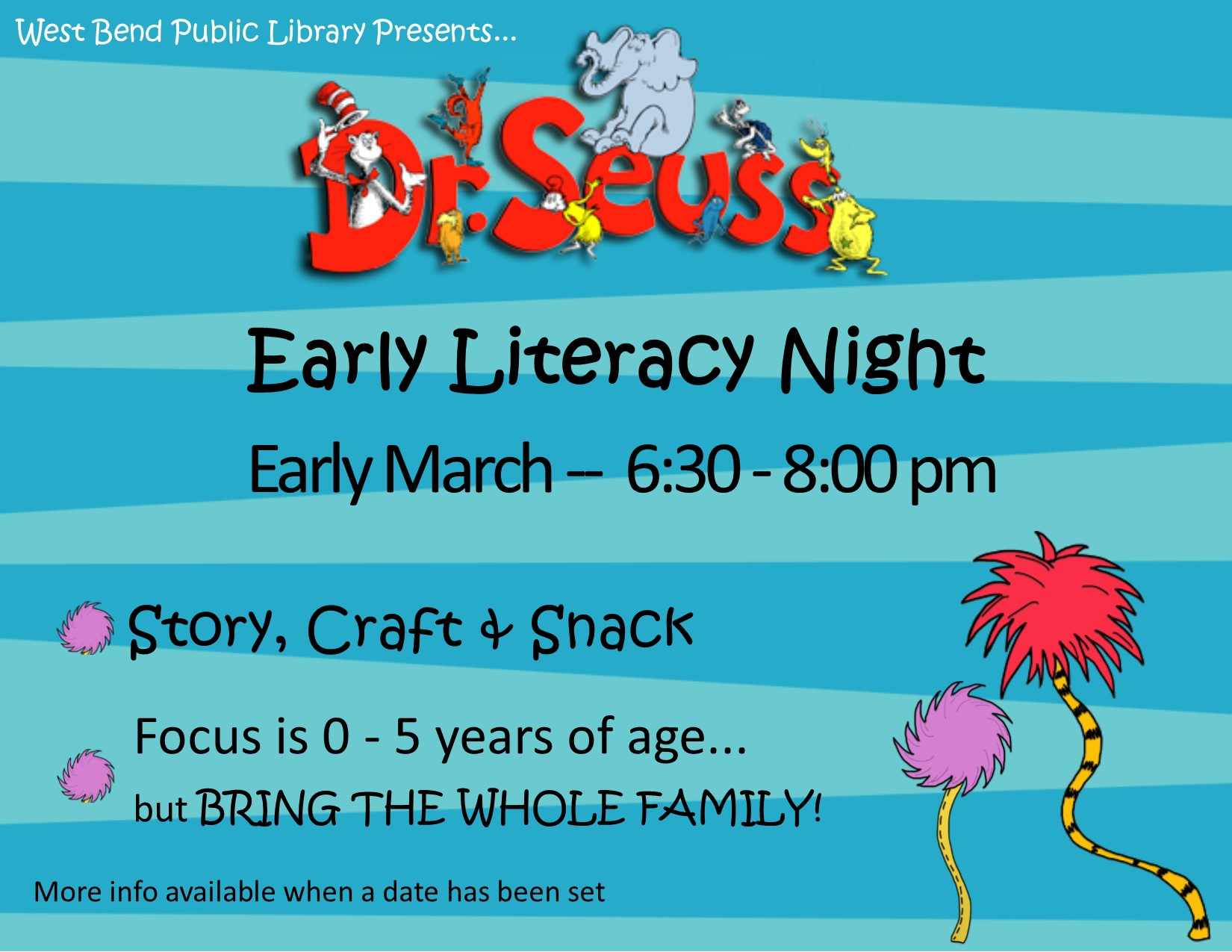 EarlyLiteracyNight_Seuss.jpg