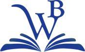 West Bend Public Library